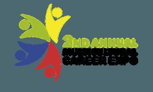 career-expo-memphis-logo