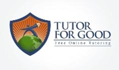tutor-for-good-logo