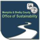 office-of-sustainability