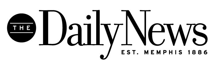 Image result for memphis daily news