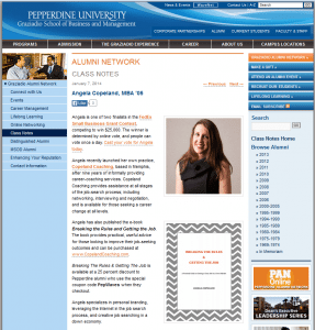 pepperdine-enews-20140129