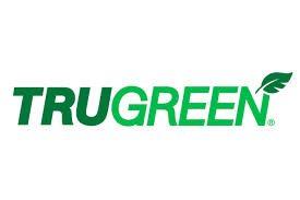 trugreen-logo
