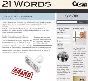 caissa-copeland-coaching-guest-blog-20140203