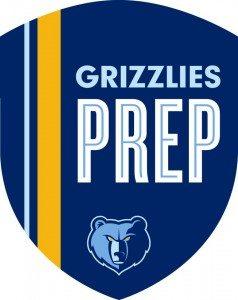 grizzlies-prep