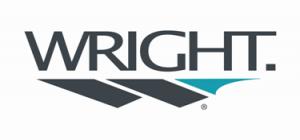 wright-medical-logo