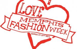Memphis-Fashion-Week