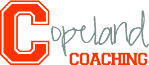 copeland_coaching_logo_correct red and no background-new