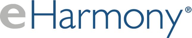 eharmony search free Norfolk