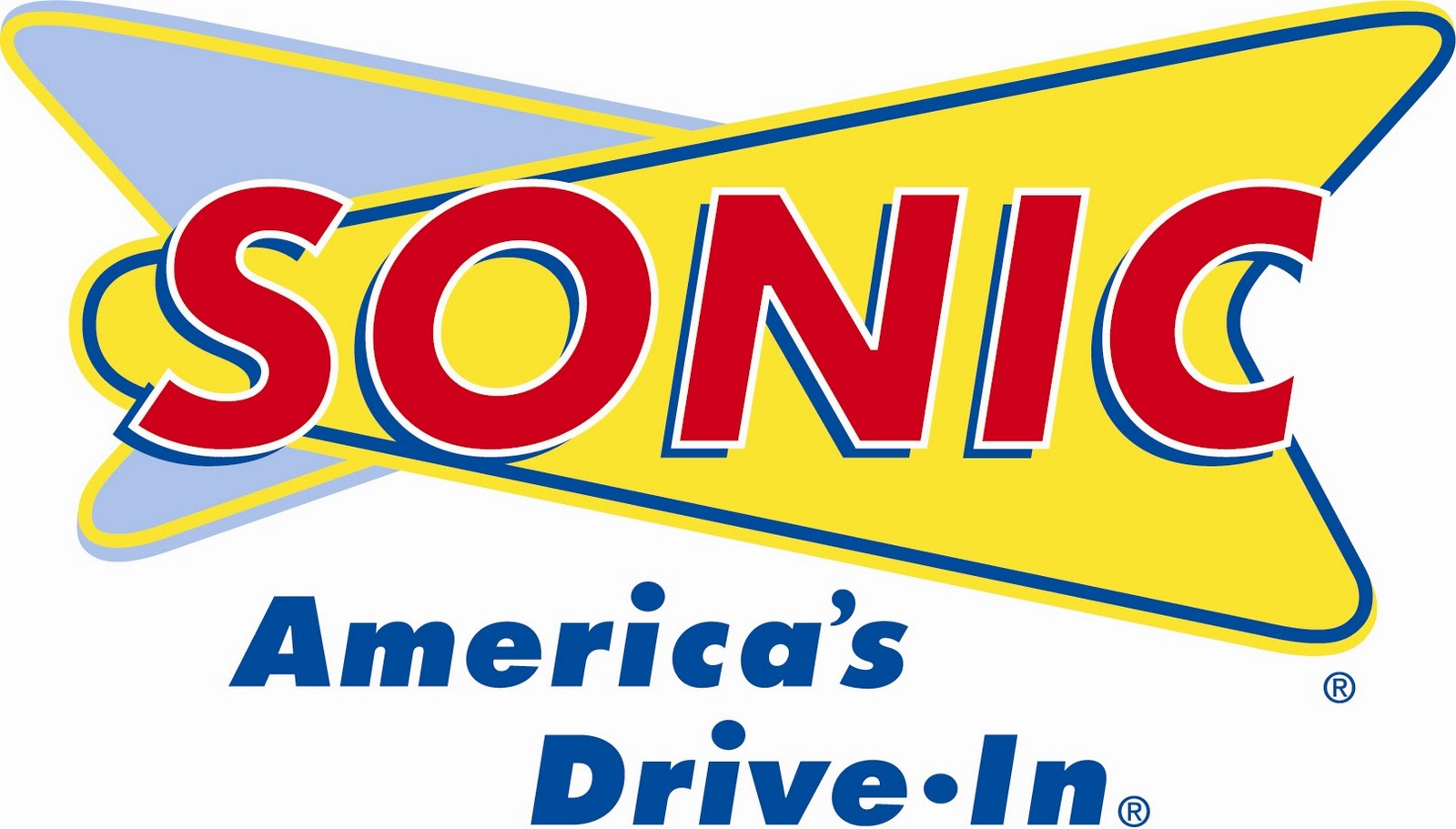 Sonic Manager Jobs Employment