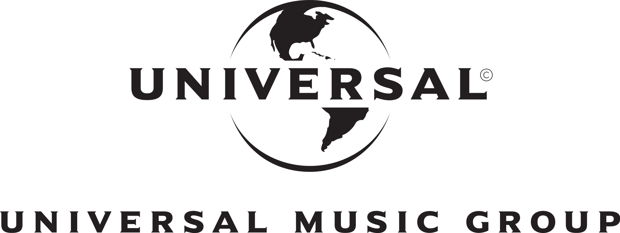 Universal Logo 2014 Featured Job Posting: ...