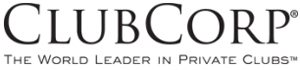 clubcorp-employment-logo