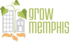 grow memphis