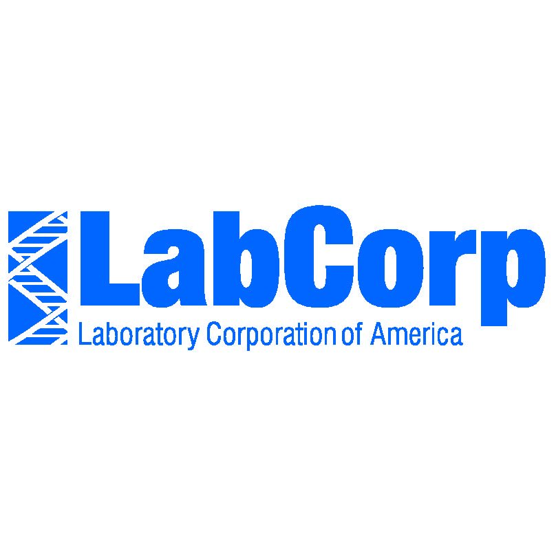 Find The Perfect Logo For Your Business Logo Com >> Copeland Coaching | Featured Job Posting: Sr. Marketing Exec. @ LabCorp