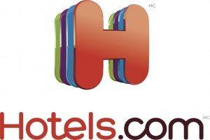 Hotelscom-logo-2012