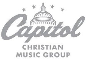 Capitol_Christian_Music_Group_logo