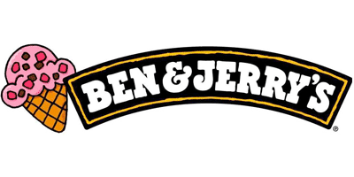 Featured Job Posting Manufacturing Supervisor Ben