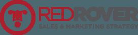 redrover-new-logo