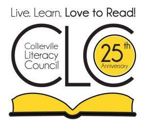 collierville literacy council