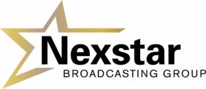 Nexstar_logo