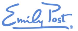 emily-post-logo