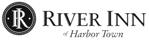 river inn of harbor town