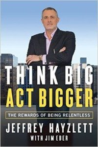 think big act bigger