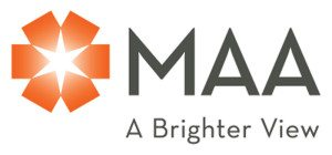 maa larger logo