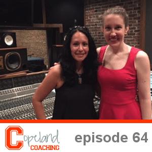 catrina-g-podcast