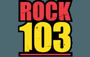 rock103
