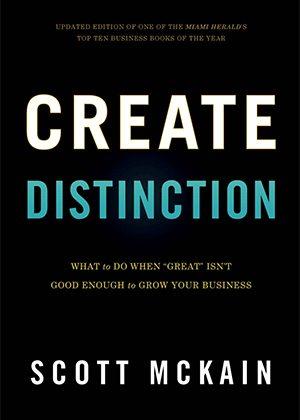 create-distinction-coverTN