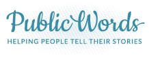public-words-logo