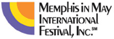 memphis-in-may-logo