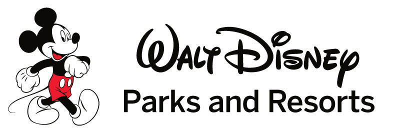 https://www.copelandcoaching.com/wp-content/uploads/2014/08/Walt-Disney-Parks-and-Resorts-Logo-04.png