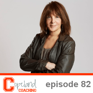 linda-kaplan-podcast