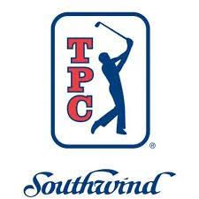tpc southwind logo