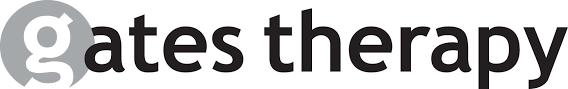 gates therapy logo