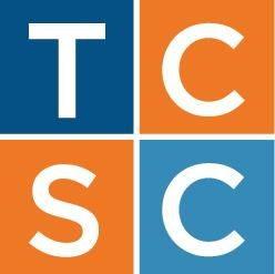 tn charter school center