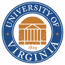 university of virginia logo
