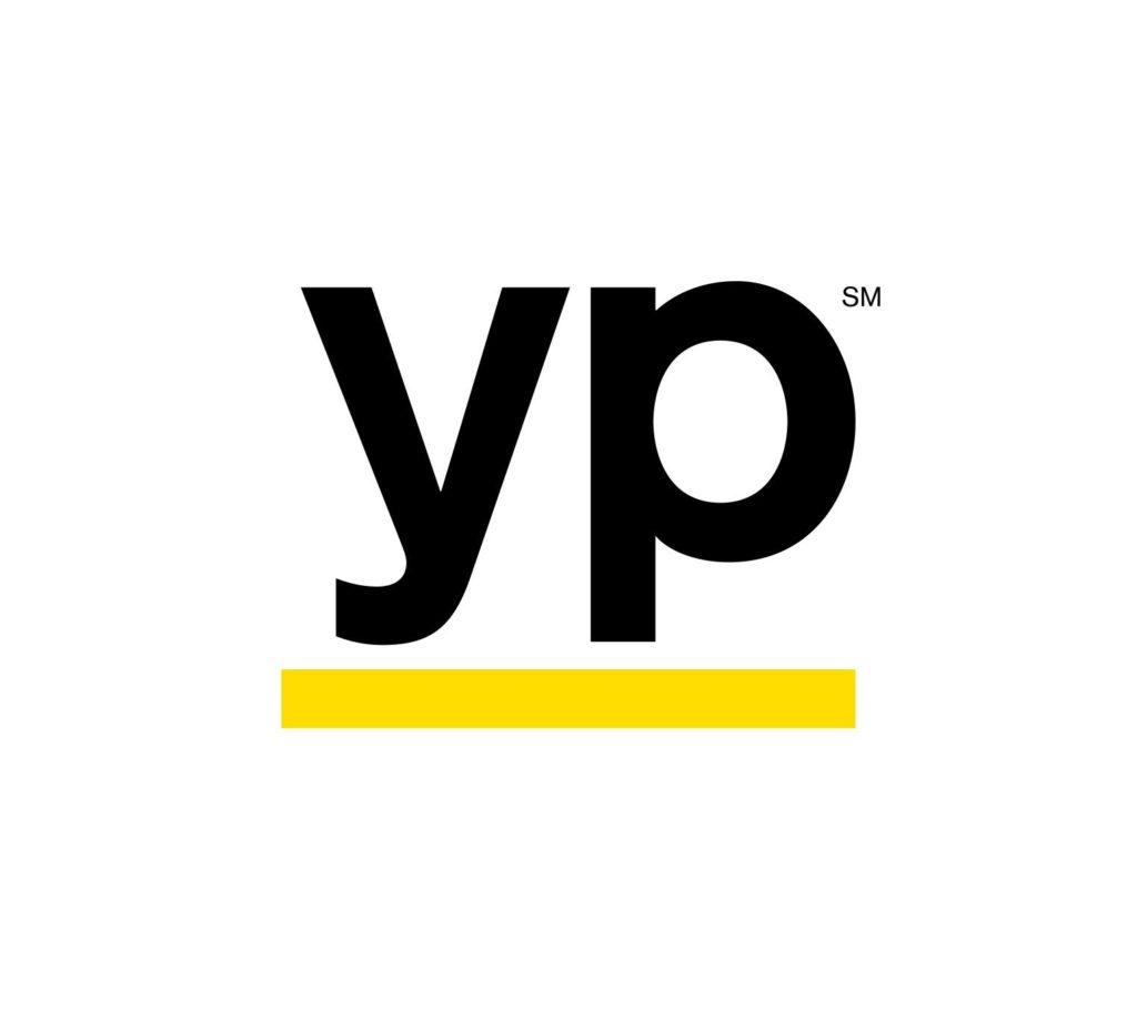 yp_lgt_s_rgb_pos