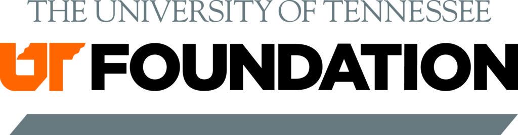 logo-system-utfi