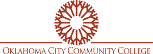 Oklahoma_City_Community_College_logo