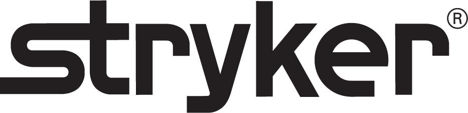 stryker-logo