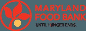 MarylandFoodBank-logo-H-rgb-e1388763475788