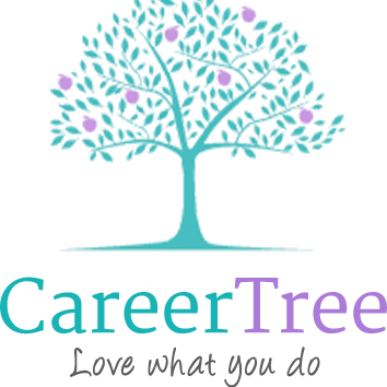 career-tree-logo