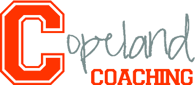 Copeland Coaching